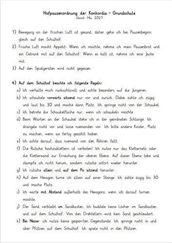 Hofordnung-Mai2021
