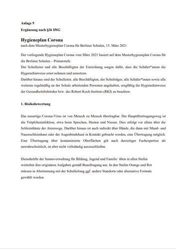 Hygieneplan-Maerz-2021