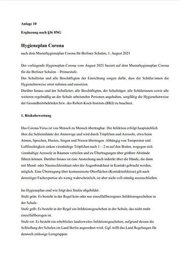 Hygieneplan_August2021