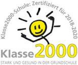 Klasse2000-Logo2