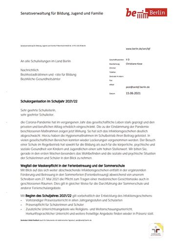 Schulorganisation_2021-22