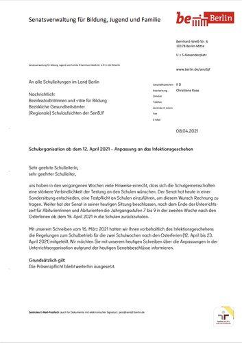 schulorganisation_april_2021